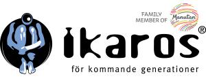 Ikaros CleanTech AB - Spillskydd
