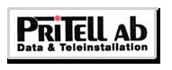 Pritell